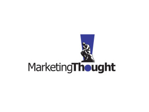 marketing-thought