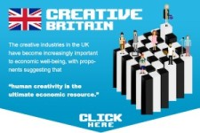 Creative_Britain-sharing_image-300x200
